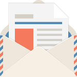 Join Our Public Newsletter