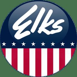 Arvada Elks